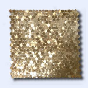 تایل آلمینیوم 30 سانتی کد 12140