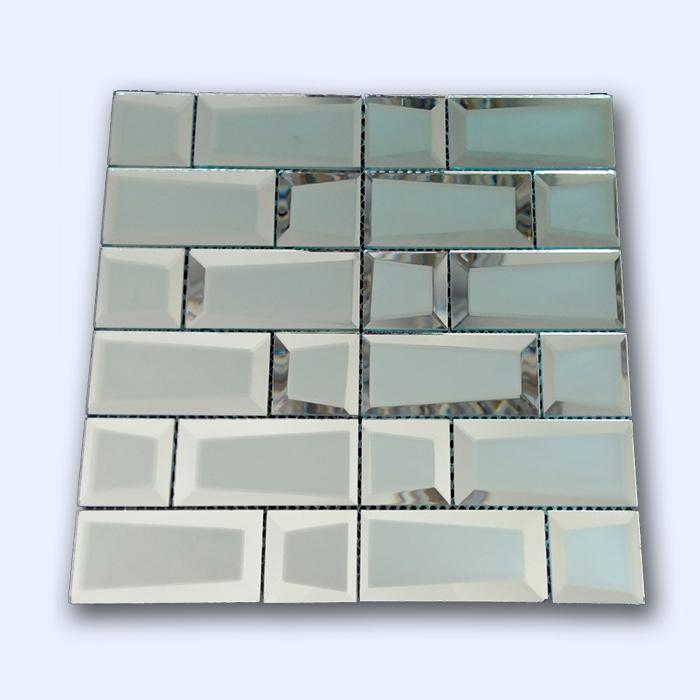 کاشی شیشه ای 30 سانتی کد 126590