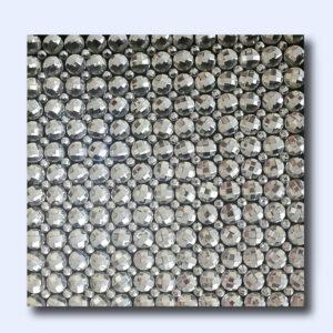 تایل شیشه ای کد 126592