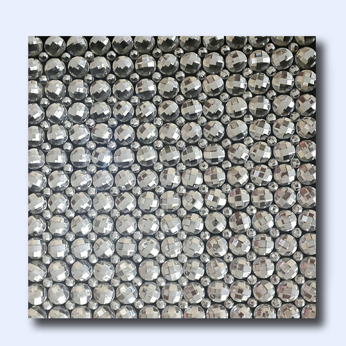 کاشی شیشه ای 30 سانتی کد 126592