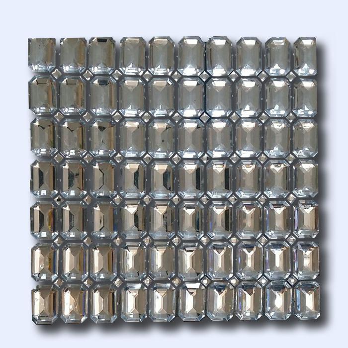 کاشی شیشه ای 30 سانتی کد 126591