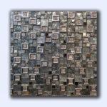 تایل شیشه ای کد 126560