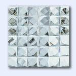 کاشی شیشه ای 30 سانتی کد 126603