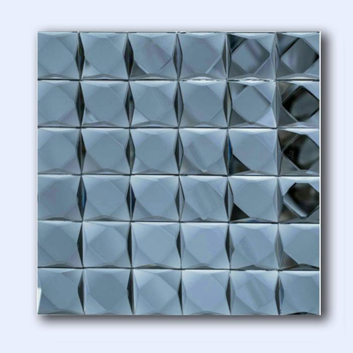 کاشی شیشه ای 30 سانتی کد 126605