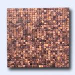 کاشی آلومینیوم 30 سانتی کد 12443