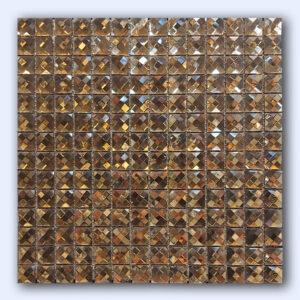 کاشی شیشه ای 30 سانتی کد 126621