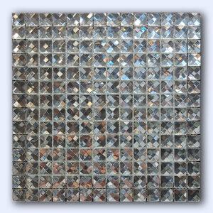 کاشی شیشه ای 30 سانتی کد 126622