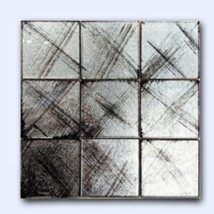 کاشی شیشه ای 30 سانتی کد 16095