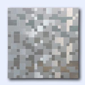 کاشی آلومینیوم 30 سانتی کد 16113